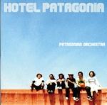 コピー 〜 HotelPata..1[1].jpg
